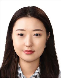 최지윤 박사. /사진=한국외대 제공